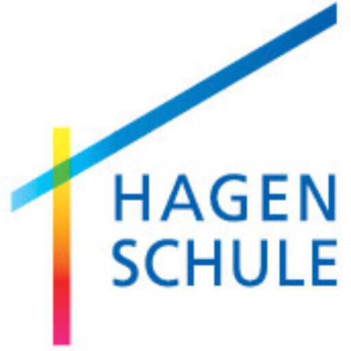 HagenSchule gAG